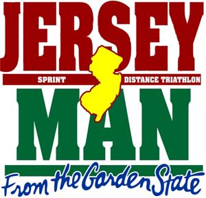 JerseyMan Logo