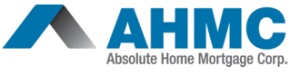 AbsoluteHomeMortgage