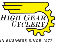 highgearcyclery